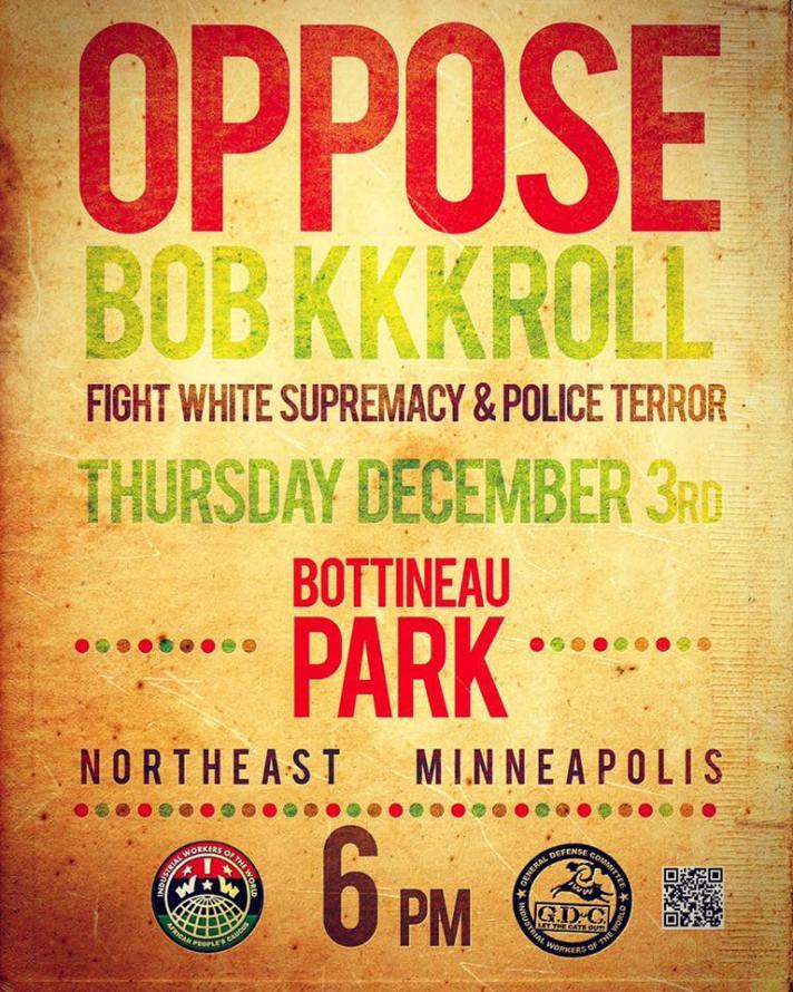 opposebobKKKroll
