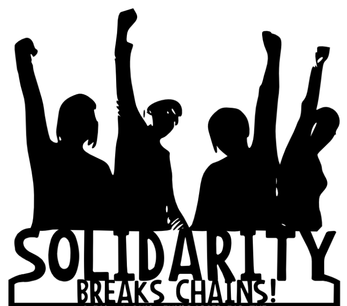 solidarity breaks chains.png